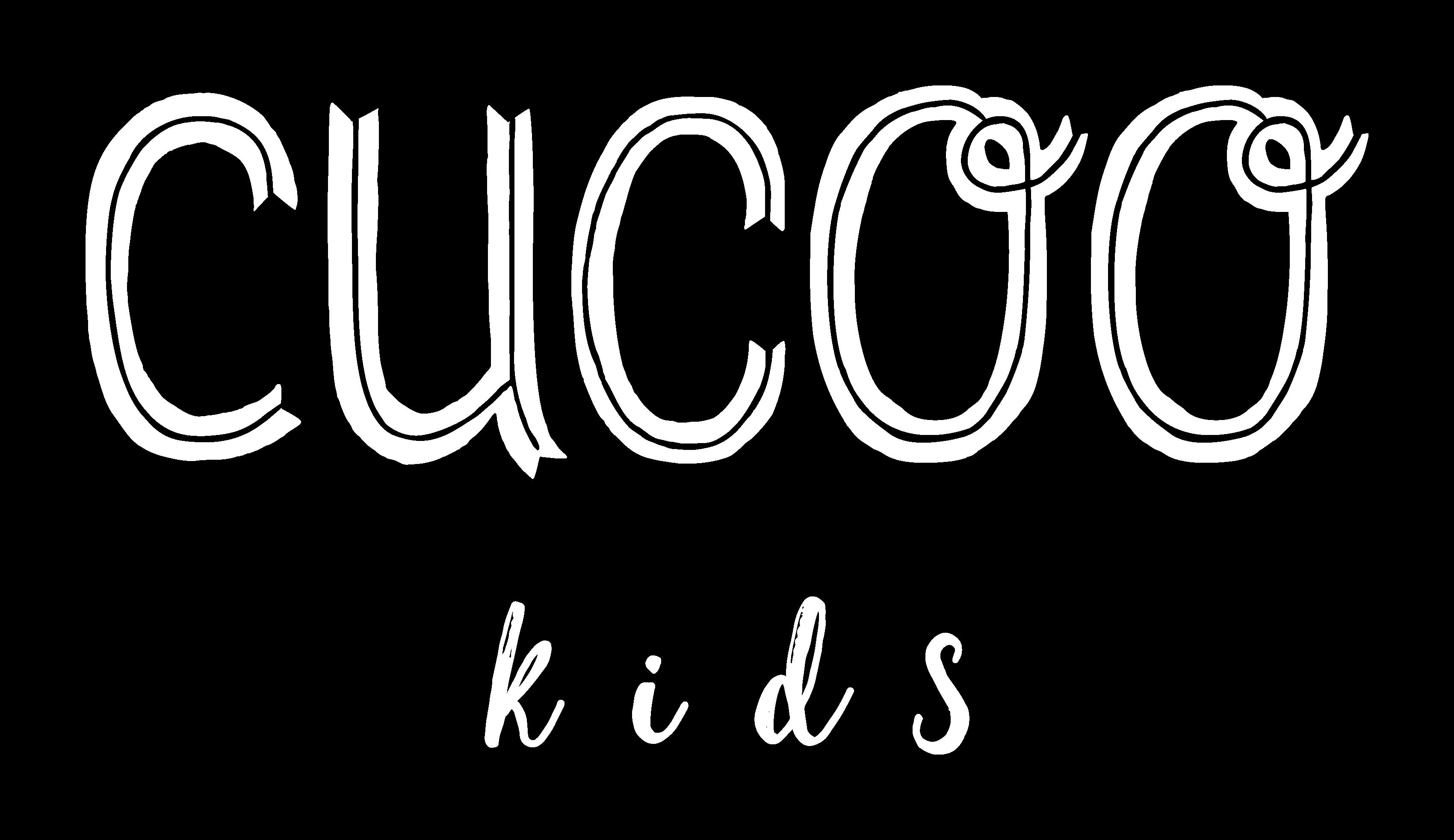 Cucoo Kids
